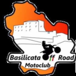 BasilicataOFFRoad